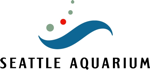 The Seattle Aquarium